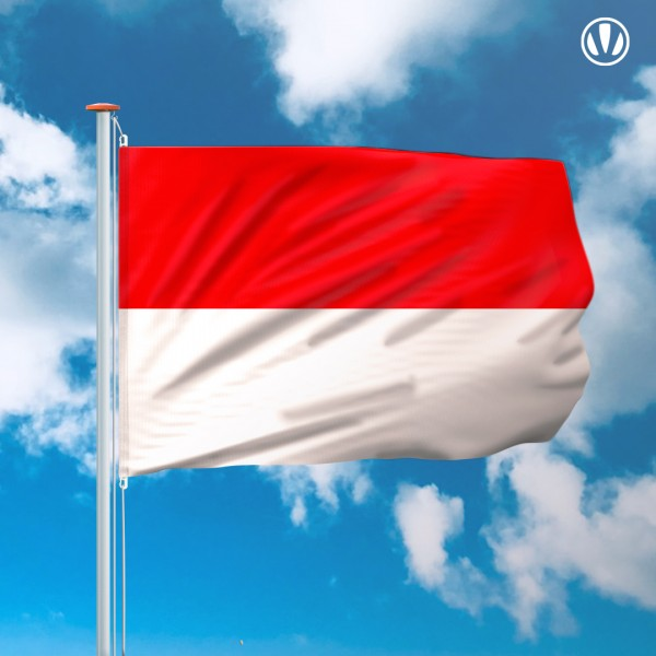 Mastvlag Indonesie
