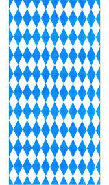 tafelloper-ruit-blauw-wit-2