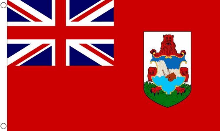 vlag bermuda 90x150 best value