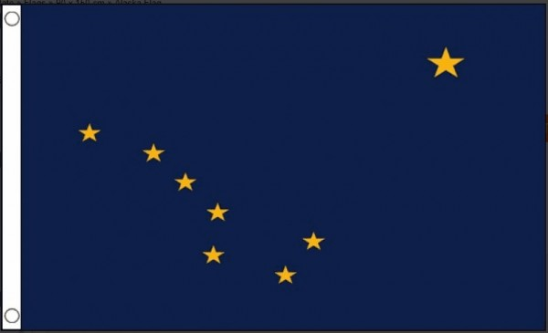 vlag-alaska