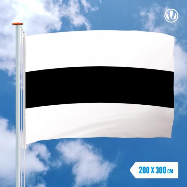 Grote Mastvlag Delft
