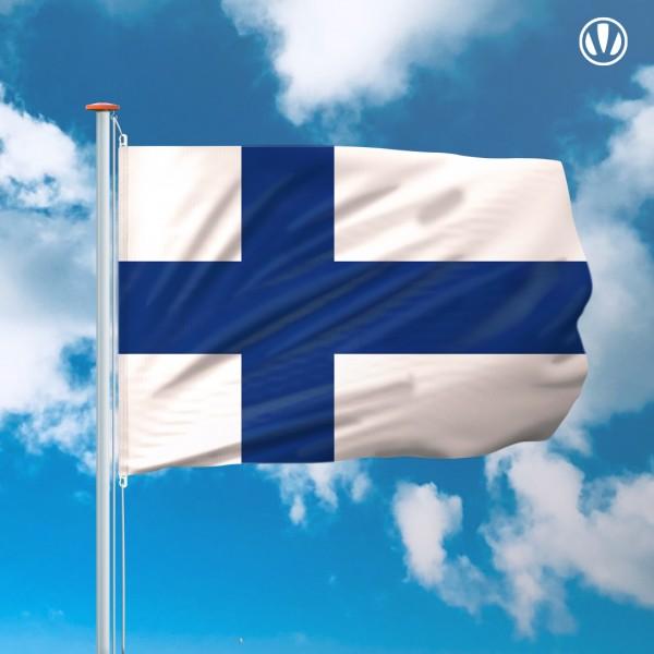 Mastvlag Finland