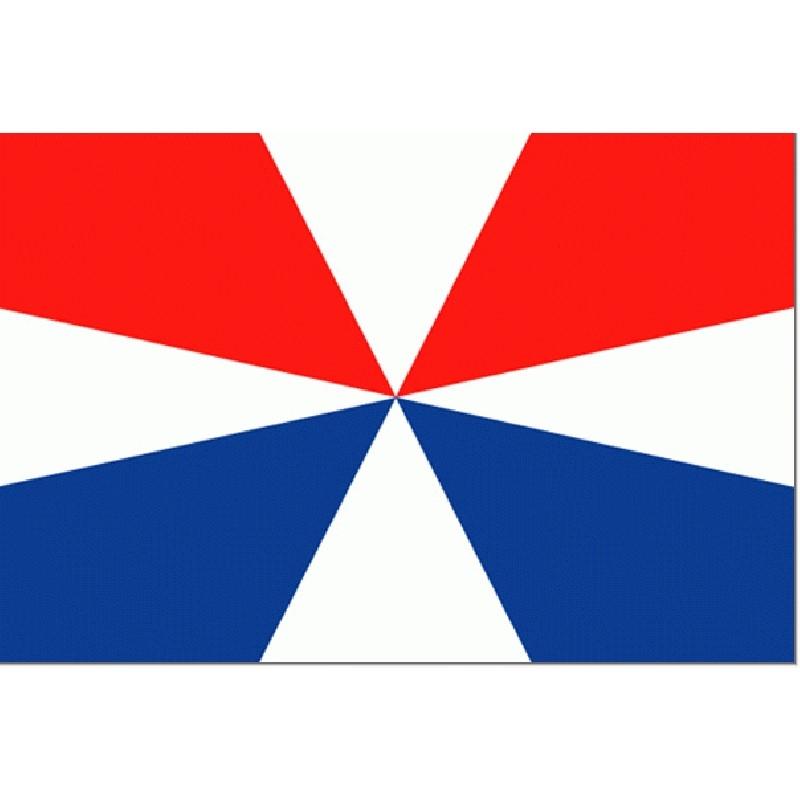 Geus Nederland 30x45cm