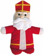 Handpop Sinterklaas