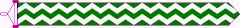 Wimpel Westland Westlandse wimpels met stokje