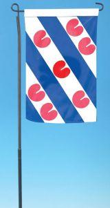 Gardenset Friesland