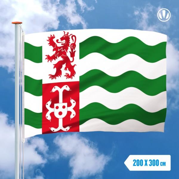 Grote Mastvlag Beekdaelen