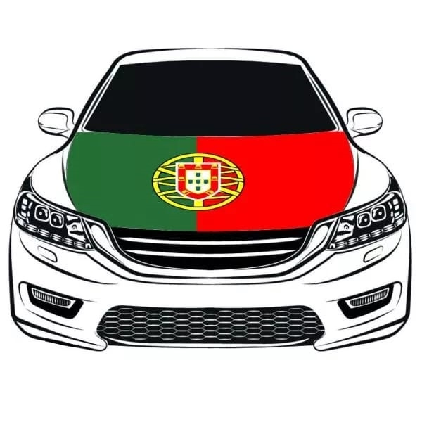 Motorkaphoes Portugal
