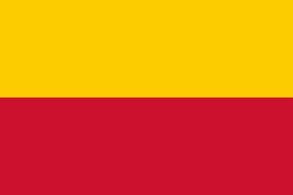 Grote vlag Schagen