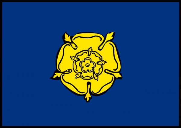 Vlag Rozendaal