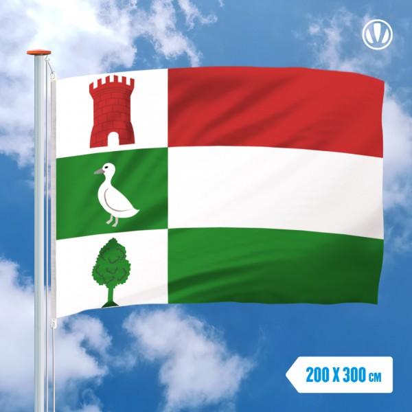 Grote Mastvlag Halderberge