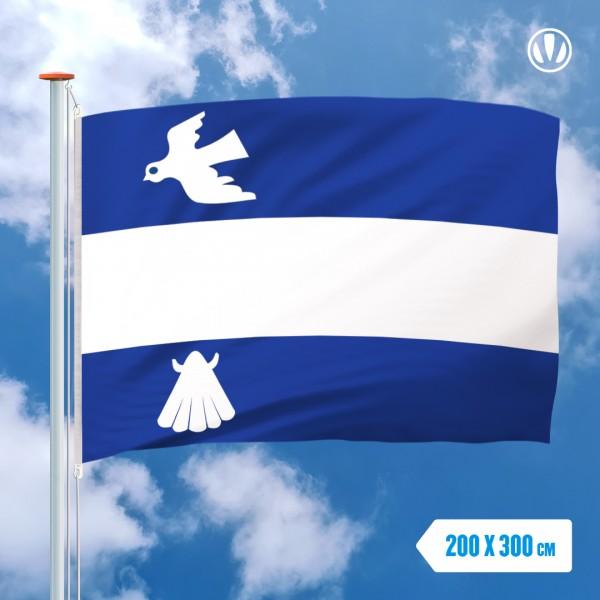 Grote Mastvlag Simpelveld