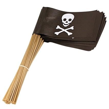zwaaivlaggetjes-piraat-per-stuk