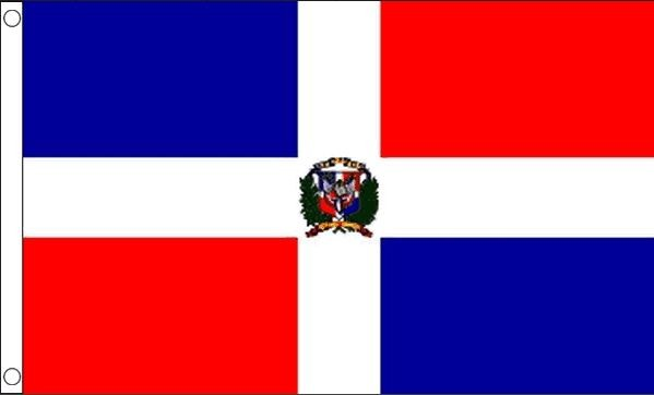dominicaanse Republiek 90x150 Best value