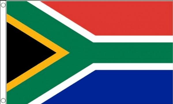 vlag Zuid-Afrika 60x90cm  Zuid-Afrikaanse vlaggen Best Value