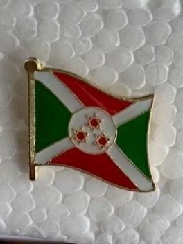 broche-burundese-vlag
