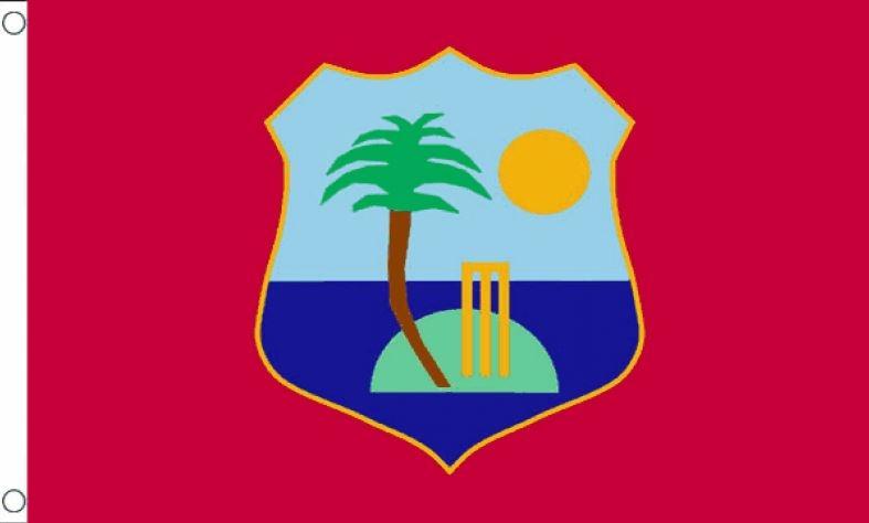 Vlag West Indië West Indische vlaggen 90x150cm Best Value