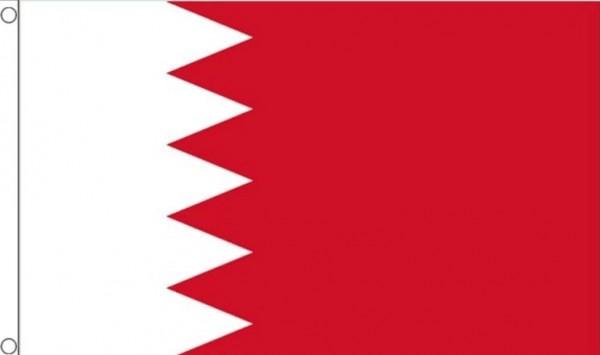 vlag Bahrein Bahreinse vlaggen 90x150 best value