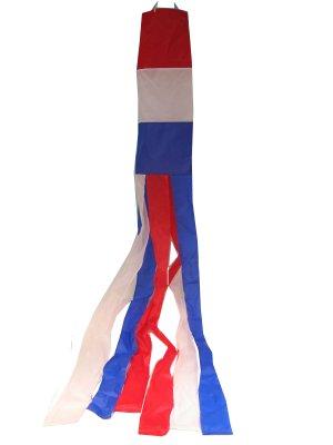 Windsock Nederland 150cm