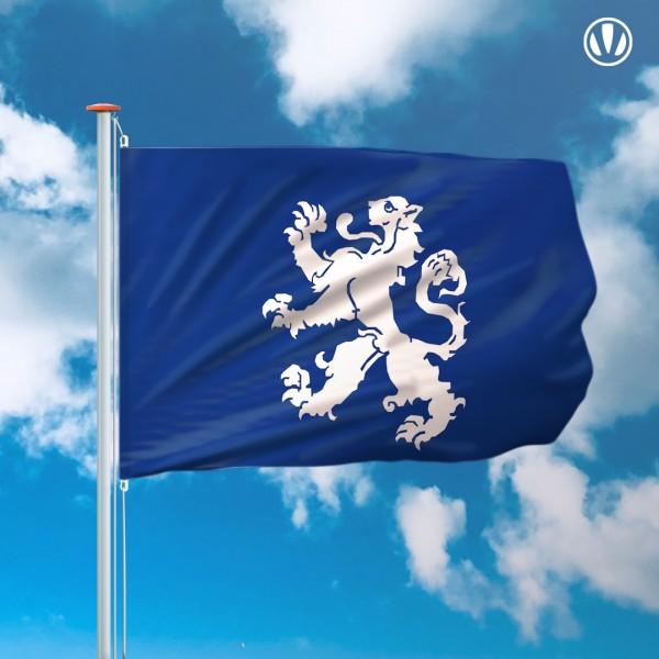 Mastvlag Heemskerk