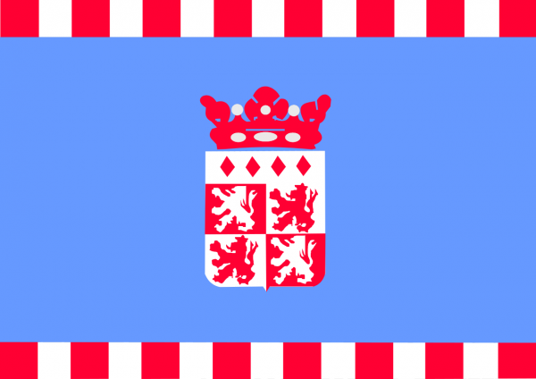 Vlag Veldhoven