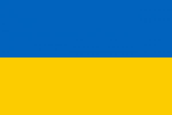 Grote vlag Valkenswaard
