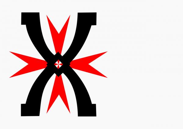Vlag Montfoort