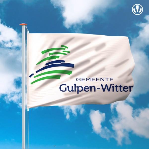 Mastvlag Gulpen-Wittem