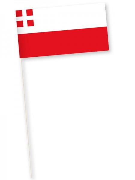 Zwaaivlag provincie Utrecht xcm