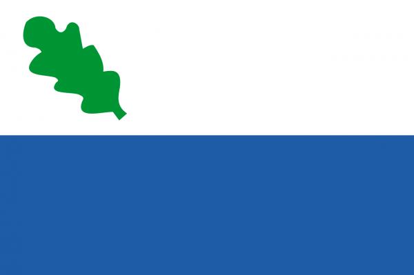Vlag Oirschot