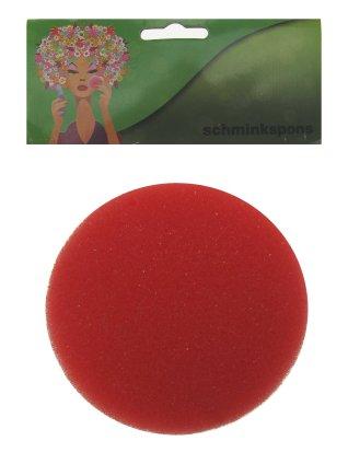Schminkspons sponsje voor schmink