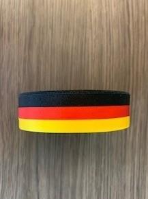 Lint Duitsland voor medailles 25m 25mm breed