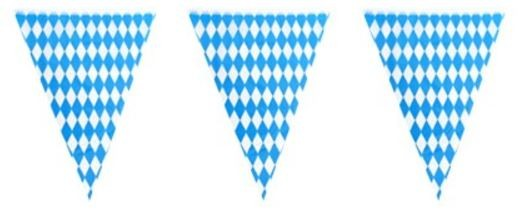 vlaggenlijn-inzoom-bayernruit-10m
