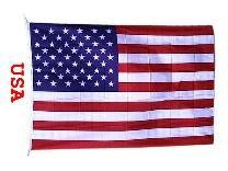 Amerikaanse vlag 90x150cm Best Value