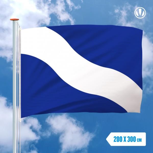 Grote Mastvlag Hengelo (Ov)