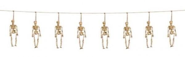 skeletten slinger 10m