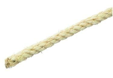 sisal touw 8mm