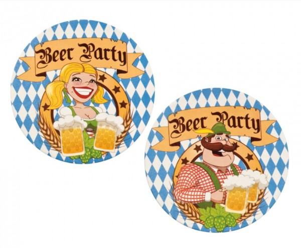 bierviltjes-BeerParty-twee-afbeeldingen