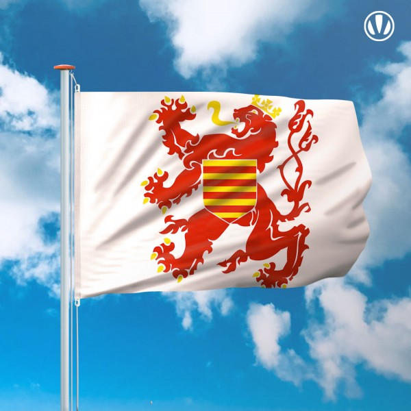 Mastvlag Limburg(BE)