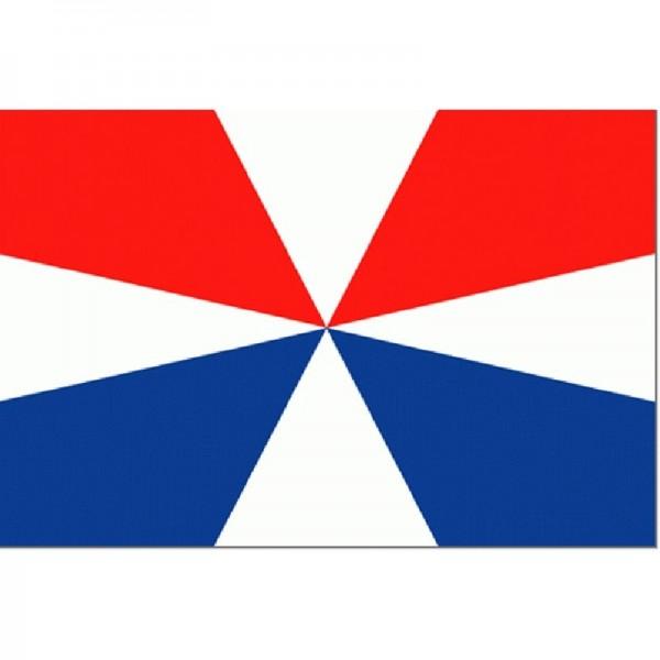 Geus 30x45cm Nederland