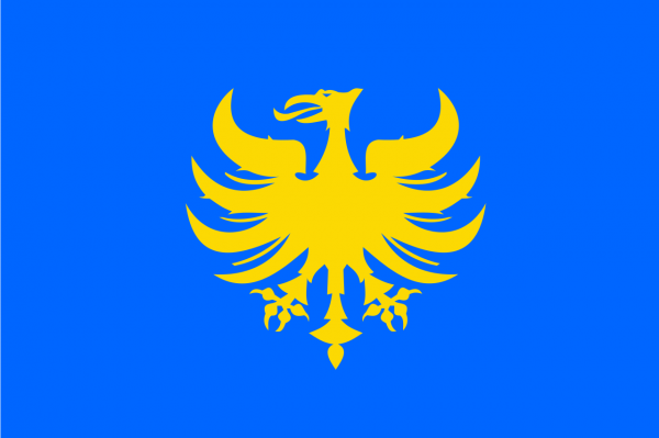 Vlag Heerlen