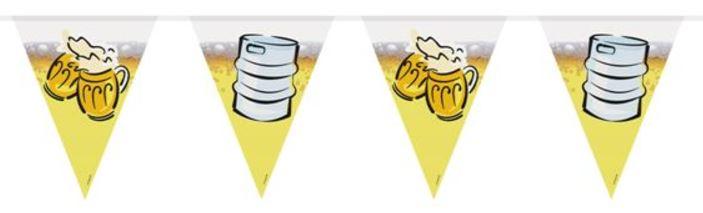 Vlaggenlijn-biertjes-bierton-6m