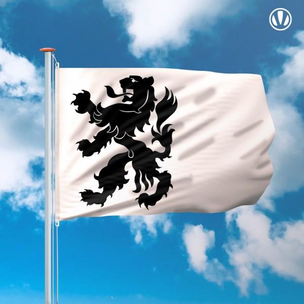 Mastvlag Noordwijk