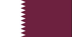 vlag van qatar 90x150cm Best Value