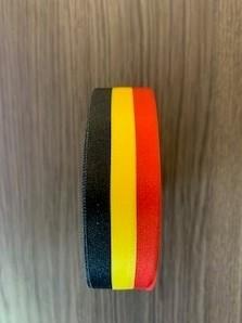 Lint Belgie voor medailles 25m 25mm breed
