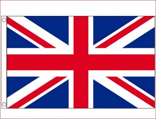 Vlag Verenigd Koninkrijk Union-Jack 90x150cm kopen
