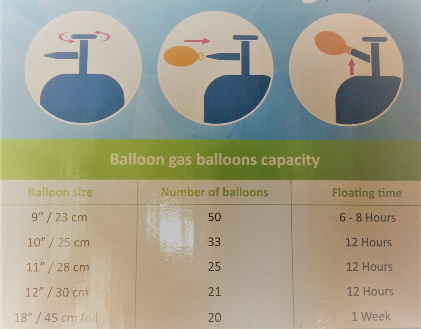 pomp-capaciteiten-halium