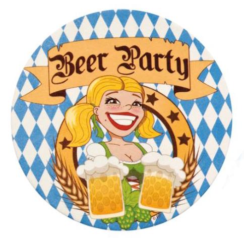 bierviltjes-BeerParty-inzoom-meisje