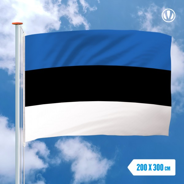Grote Mastvlag Estland