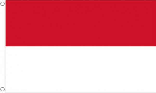 vlag monaco 90x150 best value